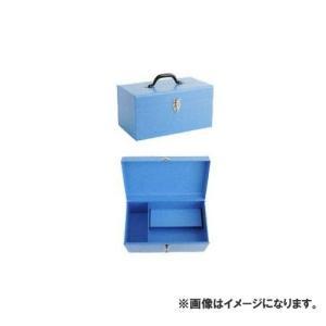 広島 HIROSHIMA 金属製アイロンケース 301 10-03|plus1tools