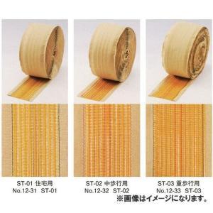 広島 HIROSHIMA シーミングテープ ST-02 12-32|plus1tools