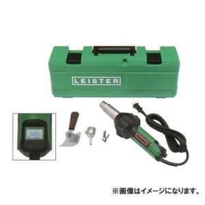 広島 HIROSHIMA ライスタ−溶接機 トリアックAT型 4点セット 127-04|plus1tools