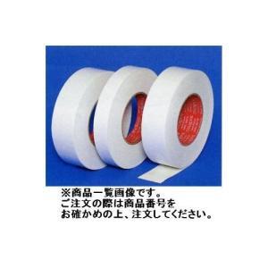 広島 HIROSHIMA 8巻入 ピールアップ両面テープ(25mm巾)No.5300 355-15|plus1tools