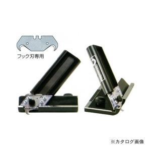 広島 HIROSHIMA 床正 DX-F 385-10|plus1tools