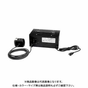 イズミ IZUMI 15V 20A ACアダプタ AD-14L (T119359010-000)