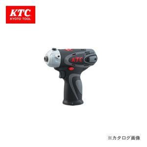 KTC コードレスポリッシャー(本体) JAE711|plus1tools