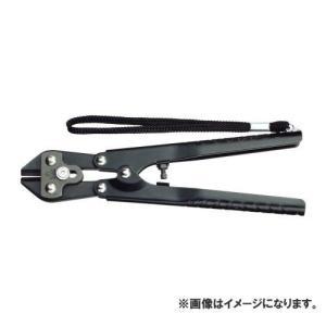 ケイバ KEIBA スモールクリッパー 200mm C-C08|plus1tools