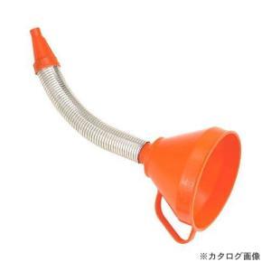 プレッソル PRESSOL 02675 プラスチックジョウゴ (#SG410A)|plus1tools