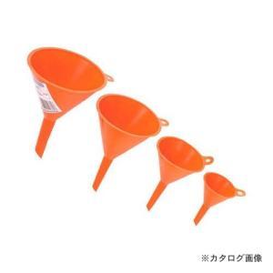 プレッソル PRESSOL 02360 プラスチックジョウゴセット (#SG410S)|plus1tools