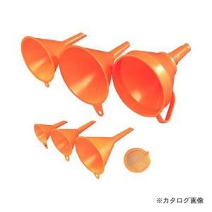 プレッソル PRESSOL 02372043 プラスチックジョウゴセット (#SG410T)|plus1tools