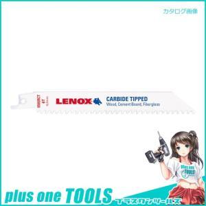 レノックス 6565RCT超硬チップセーバーソー150X6T (1枚) 20596 plus1tools