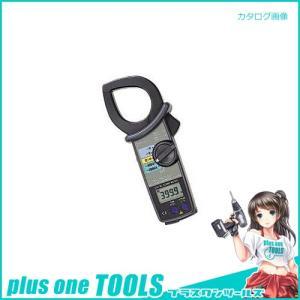 共立電気計器 KYORITSU キュースナップ MODEL 2002PA|plus1tools