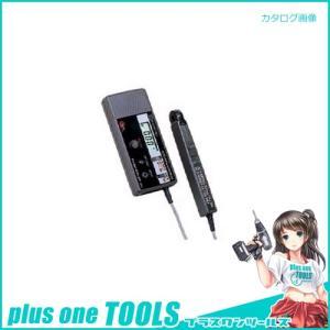 共立電気計器 KYORITSU キュースナップ MODEL 2010|plus1tools