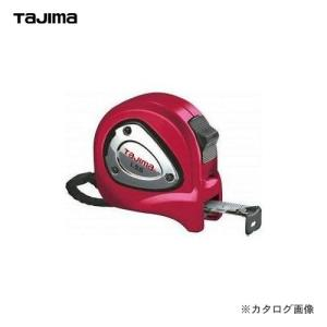 タジマツール Tajima ロックプラス19 5.5m メートル目盛 LP19-55BL plus1tools