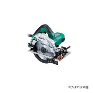 マキタ Makita 165mm マルノコ M565|plus1tools