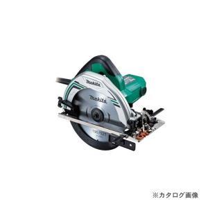 マキタ Makita 190mm マルノコ M585|plus1tools