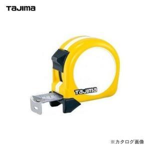 タジマツール Tajima メモロック25 5.5m(メートル目盛) MEL25-55BL plus1tools