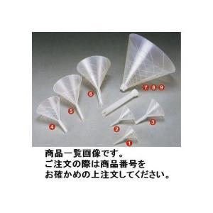 瑞穂化成工業 mizuho PPロート(スピード) 150Ф 0034|plus1tools