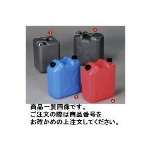 瑞穂化成工業 mizuho メクラキャップ黒18L用 2042|plus1tools