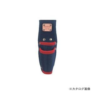 マーベル MARVEL タフロン電工ポケット ペンチ2段差し MDP-85|plus1tools