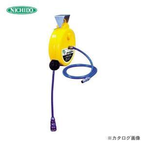日動工業 自動巻きエアリールオートエアー AR-045-5.0 plus1tools