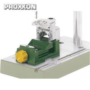 プロクソン PROXXON ミニバイス No.28130|plus1tools