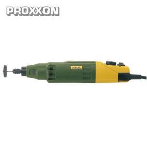 プロクソン PROXXON ミニルーター No.28400|plus1tools