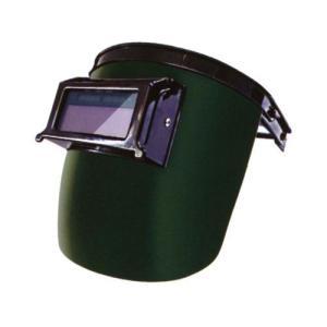 大中産業 アイプロハード Type H-mount EP-320|plus1tools