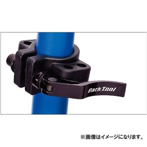 パークツール Park Tool アクセサリーカラー #106-AC|plus1tools