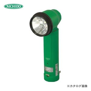 日動工業 LEDプラグインライトPIL-3W-100V plus1tools
