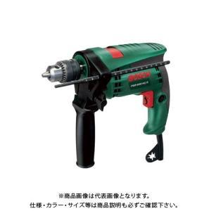 ボッシュ BOSCH PSB600RE/S 振動ドリル