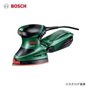 (おすすめ)ボッシュ BOSCH PSM160A/N 吸じんマルチサンダー|plus1tools