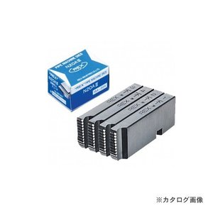 レッキス工業 REX 16B450 AC 65A-80A マシン・チェーザ (2.1/2-3) plus1tools