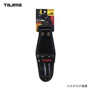 タジマツール Tajima 脱着式工具1本差し SFKH1|plus1tools