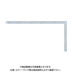 シンワ測定 曲尺 広ピタ シルバー 50cm 10036|plus1tools