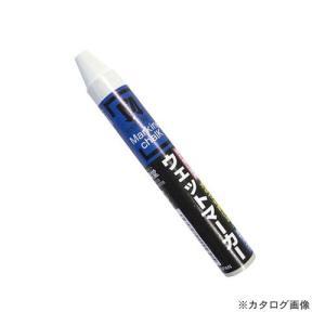 ■祥碩堂 スーパーウェットマーカー 12本箱売り 白 S15510 143251|plus1tools