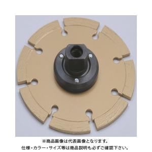 三京 レーザー隼 125 LB-5F-M16|plus1tools