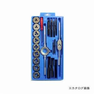 三共 TRAD タップダイスセット TTD-21|plus1tools