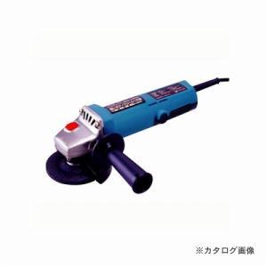 三共 MESK ディスクグラインダー 25-501|plus1tools