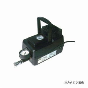 三共 H&H オイルレスミニコンプレッサー HMAC50|plus1tools