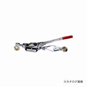 三共 H&H パワーウインチ HPW-150 plus1tools