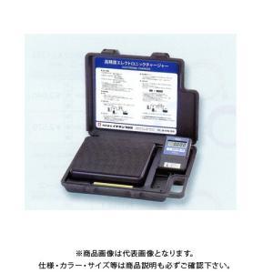 タスコ TASCO 高精度エレクトロニックチャージャー TA101CB|plus1tools