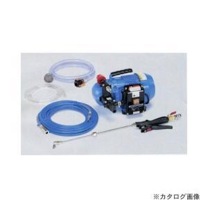 (おすすめ)タスコ TASCO エアコン洗浄機 TA352MS plus1tools