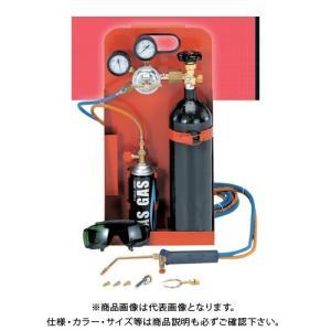 (お宝市2019)タスコ TASCO TA370MA ミニ溶接機 plus1tools