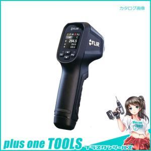 タスコ TASCO TA410TJ 放射温度計|plus1tools