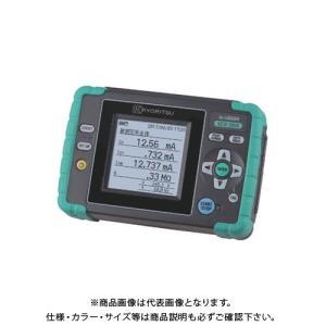 TASCO タスコ Ior漏電監視ロガー TA452KL