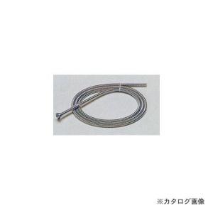 タスコ TASCO 被覆銅管用スプリングベンダー(単品) TA510L-3|plus1tools