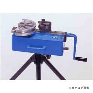 (お宝市2018) タスコ TASCO 手動直管ベンダ TA515|plus1tools