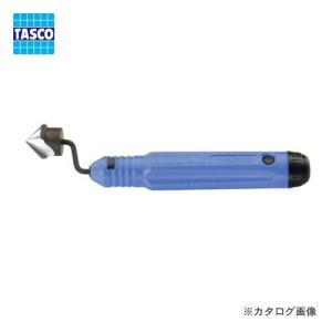 (おすすめ)タスコ TASCO TA520CK クランクリーマー|plus1tools