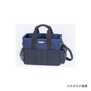 タスコ TASCO ツールバック TA873AZ-8|plus1tools