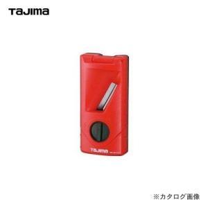 タジマツール Tajima ボードカンナ 120 平45 TBK120-H45|plus1tools