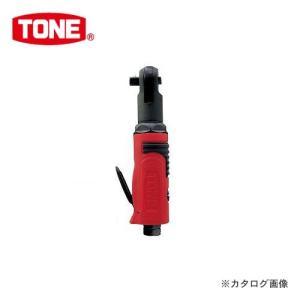 前田金属工業 トネ TONE エアーラチェットレンチ AR3100|plus1tools
