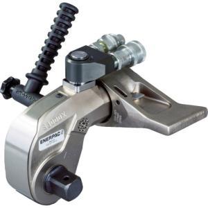 エナパック ソケット型油圧トルクレンチ S25000X